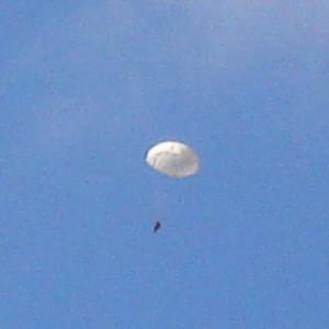 Богородск-парашют-я-лечу