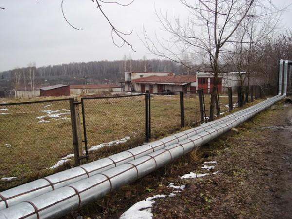 2006.12.07 Зима