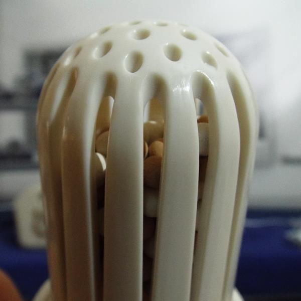 Фильтр увлажнителя воздуха SUPRA HDS-115
