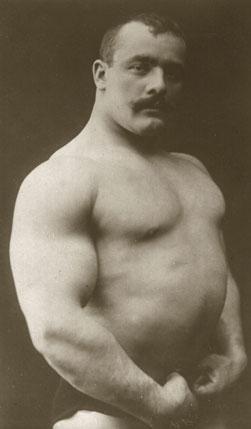Станислав Збышко-Цыганевич